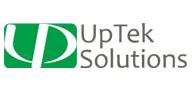 UpTek Solutions
